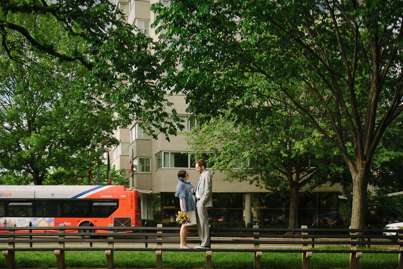 MNP_AdamEmmablog-36.jpg
