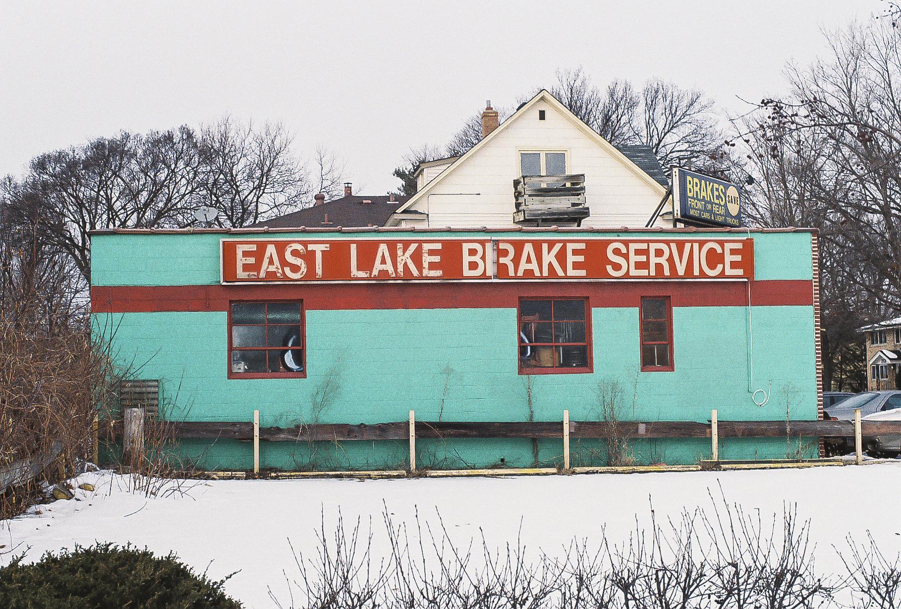 EastLakeBrake.jpg