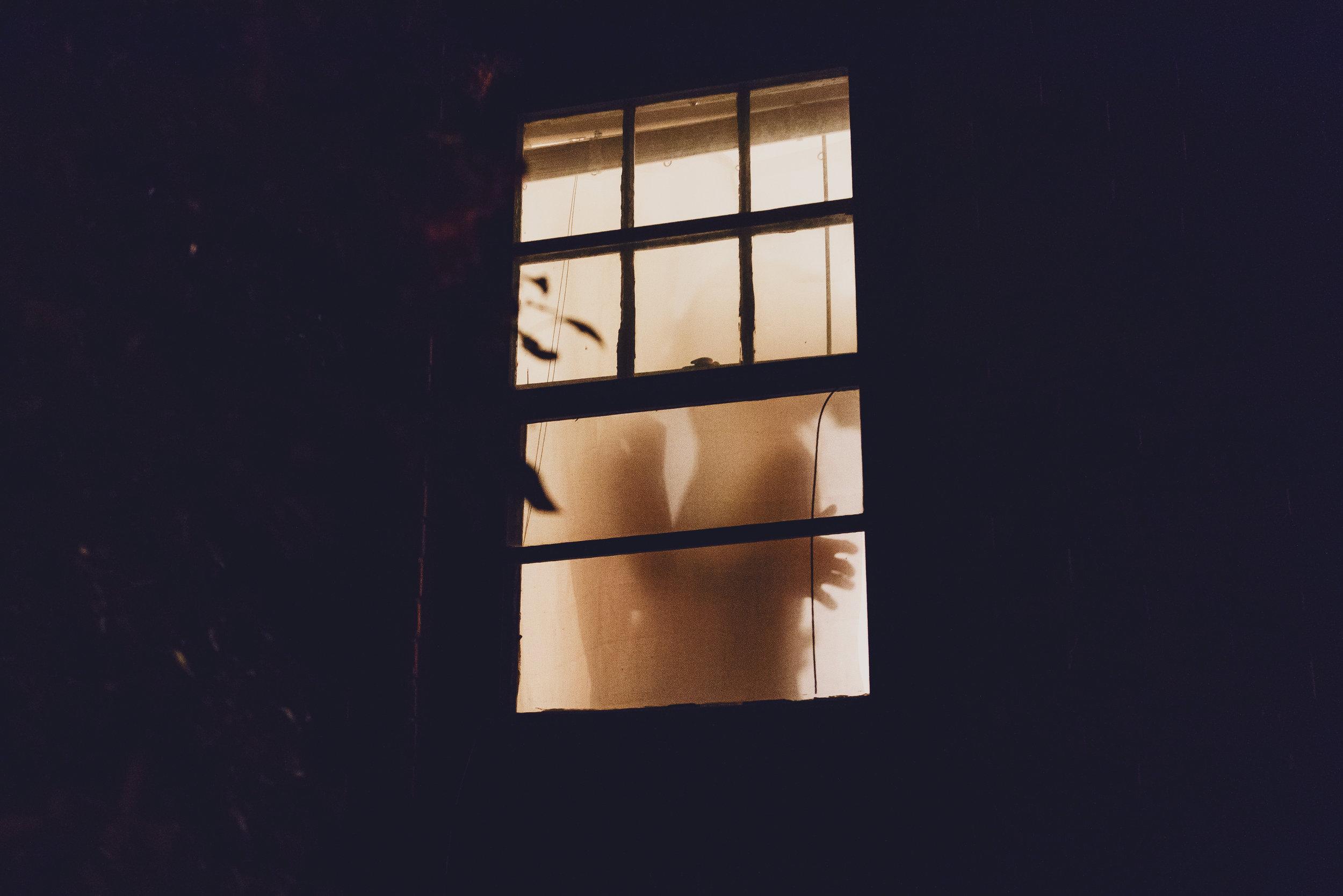 Window_15 (1).jpg