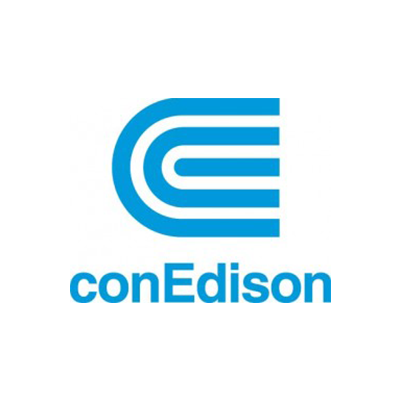 coned-logo.png