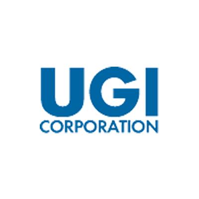 unitedgas-logo.png