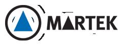 martek_logo_new.png