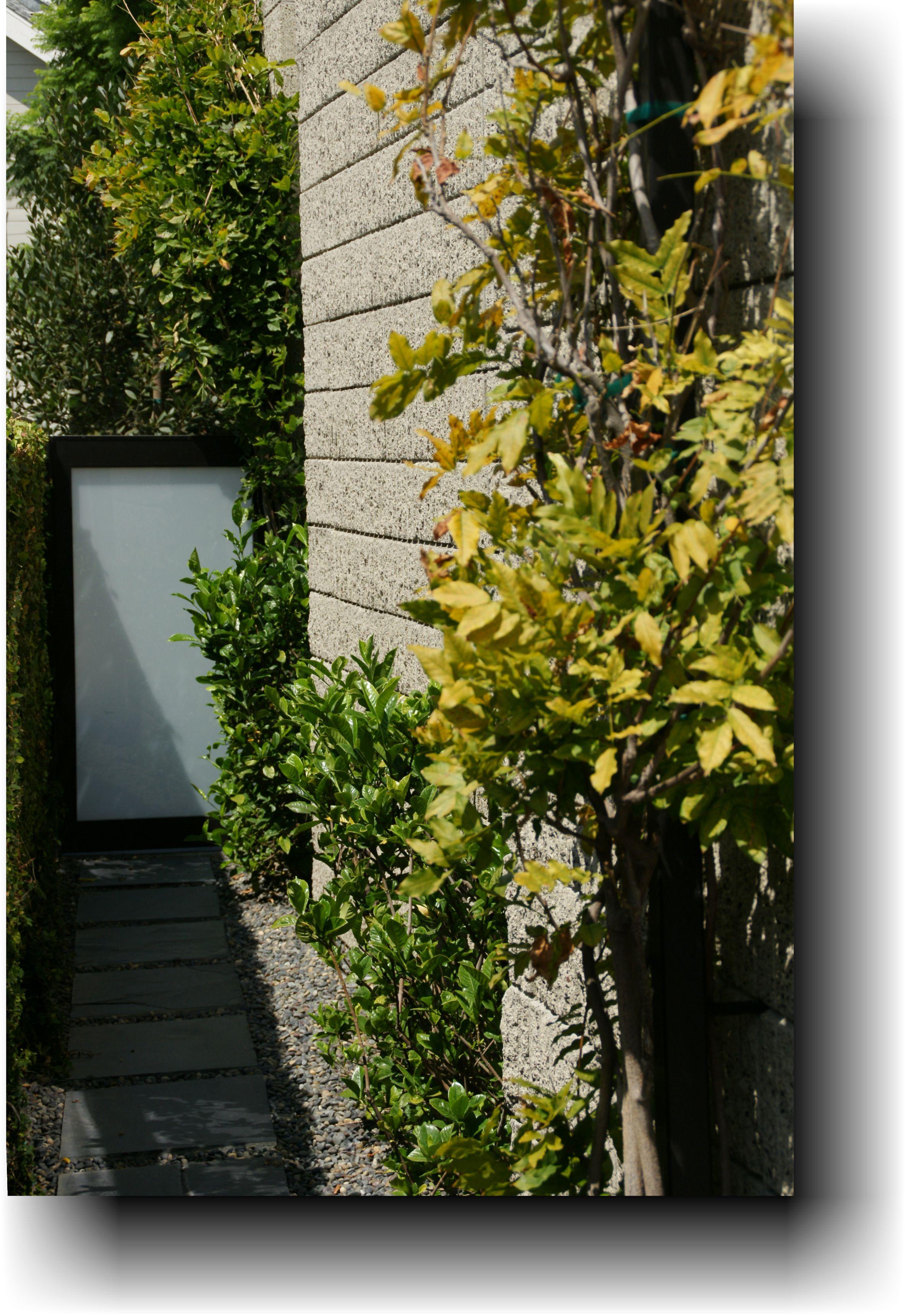 Corinthian Courtyard s2.jpg