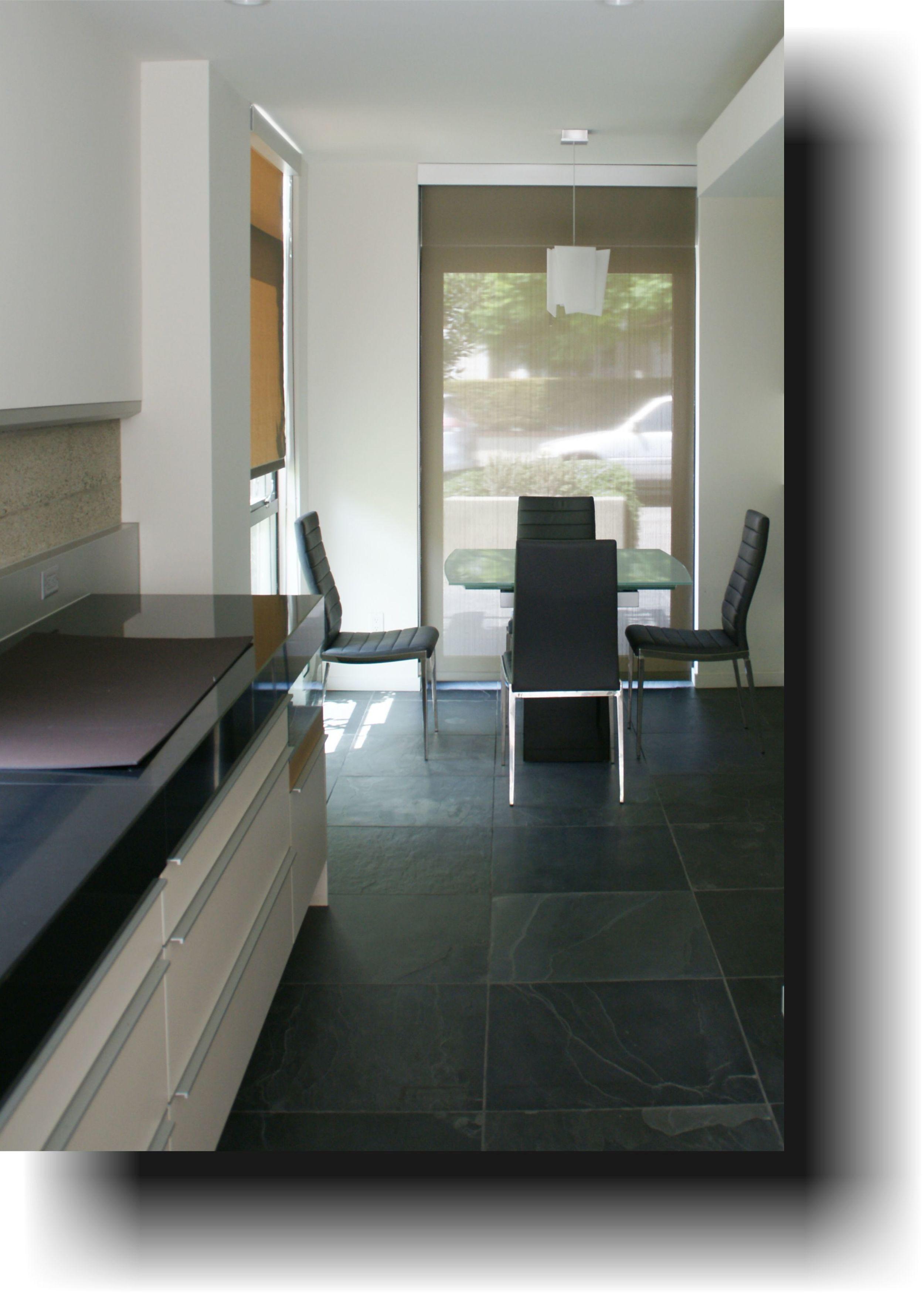 Corinthian Kitchen s3.jpg