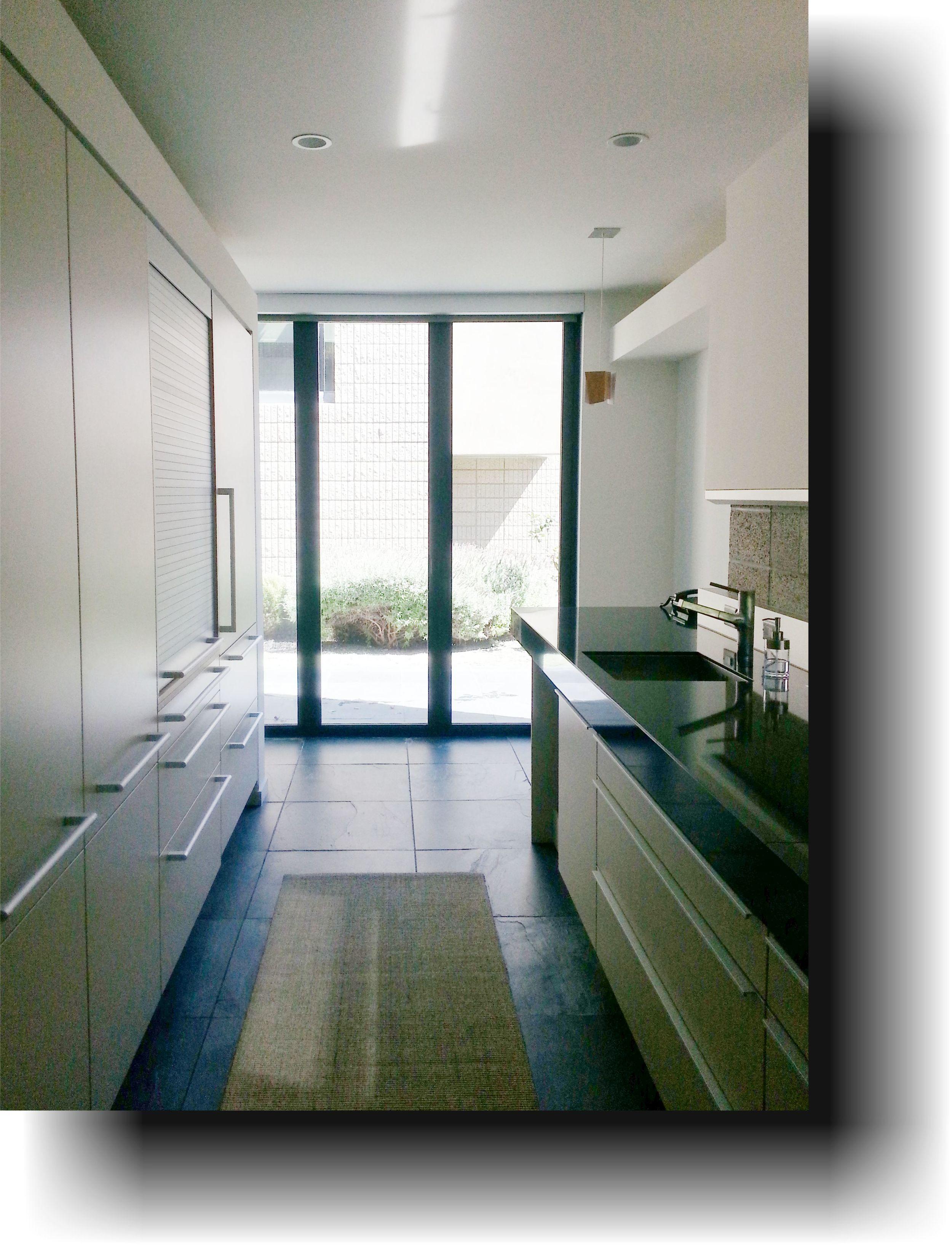 Corinthian Kitchen s1.jpg