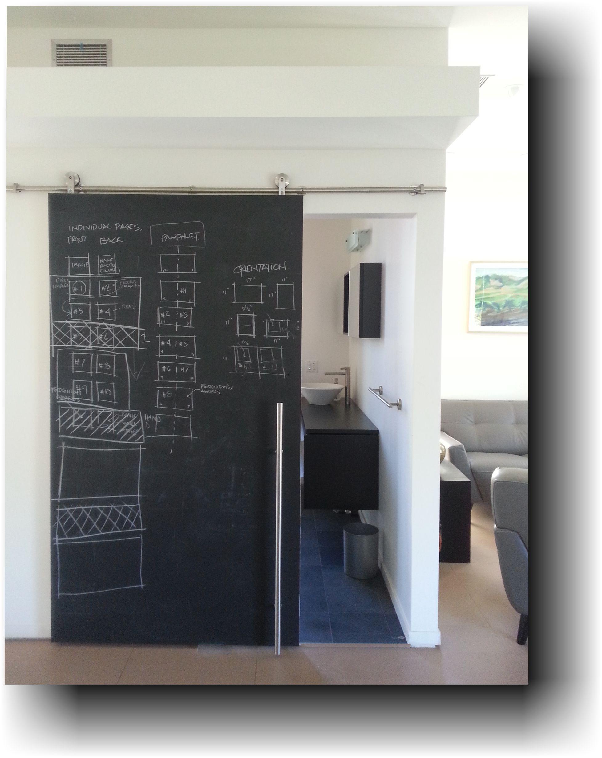Office Bathroom Door -s3.jpg