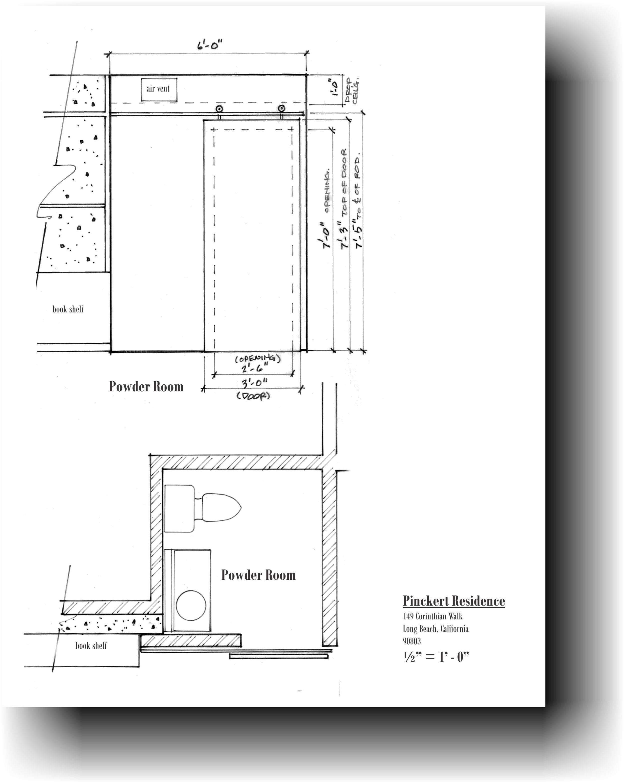 Powder Room Door - s1.jpg
