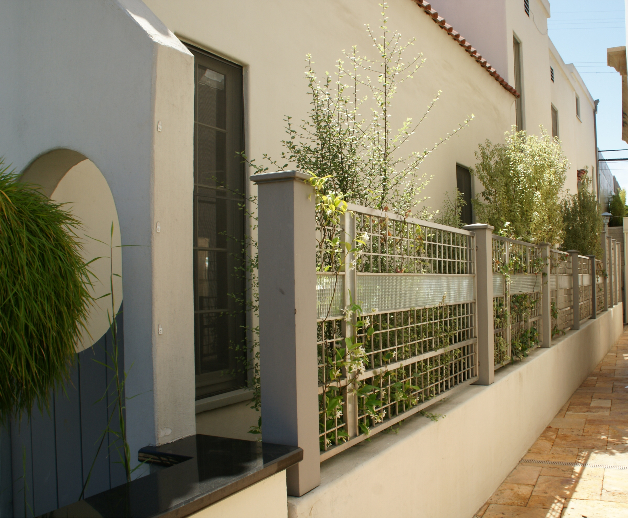 Sideyard Fence - 2.jpg