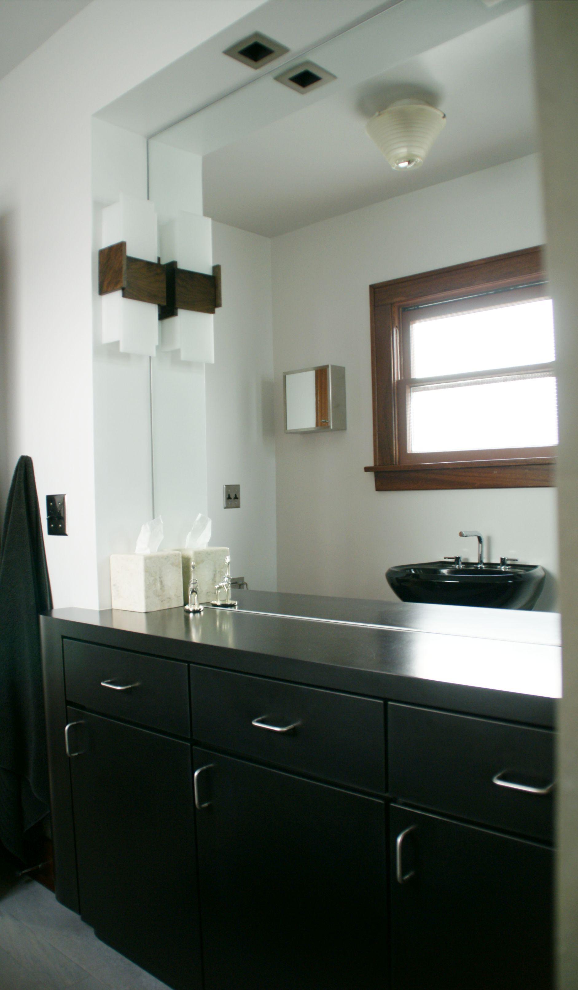 Master Bath - 2.jpg