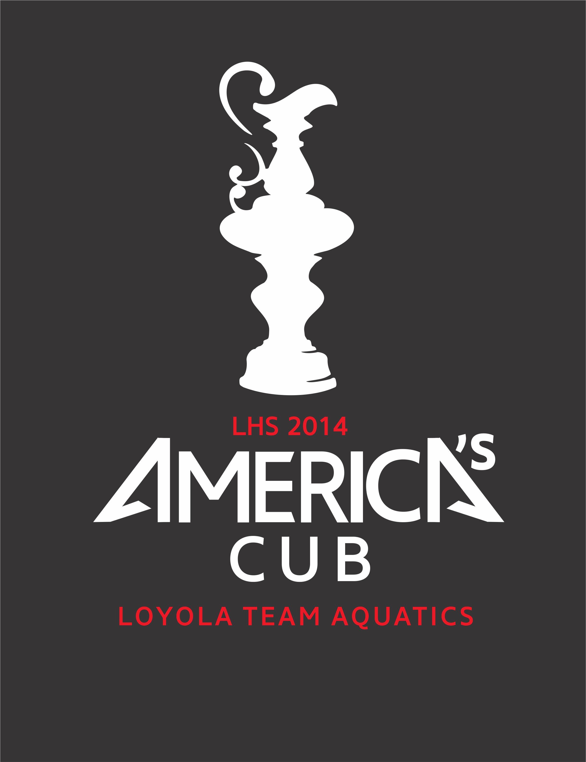 AMERICAS CUB LOGO -2.jpg