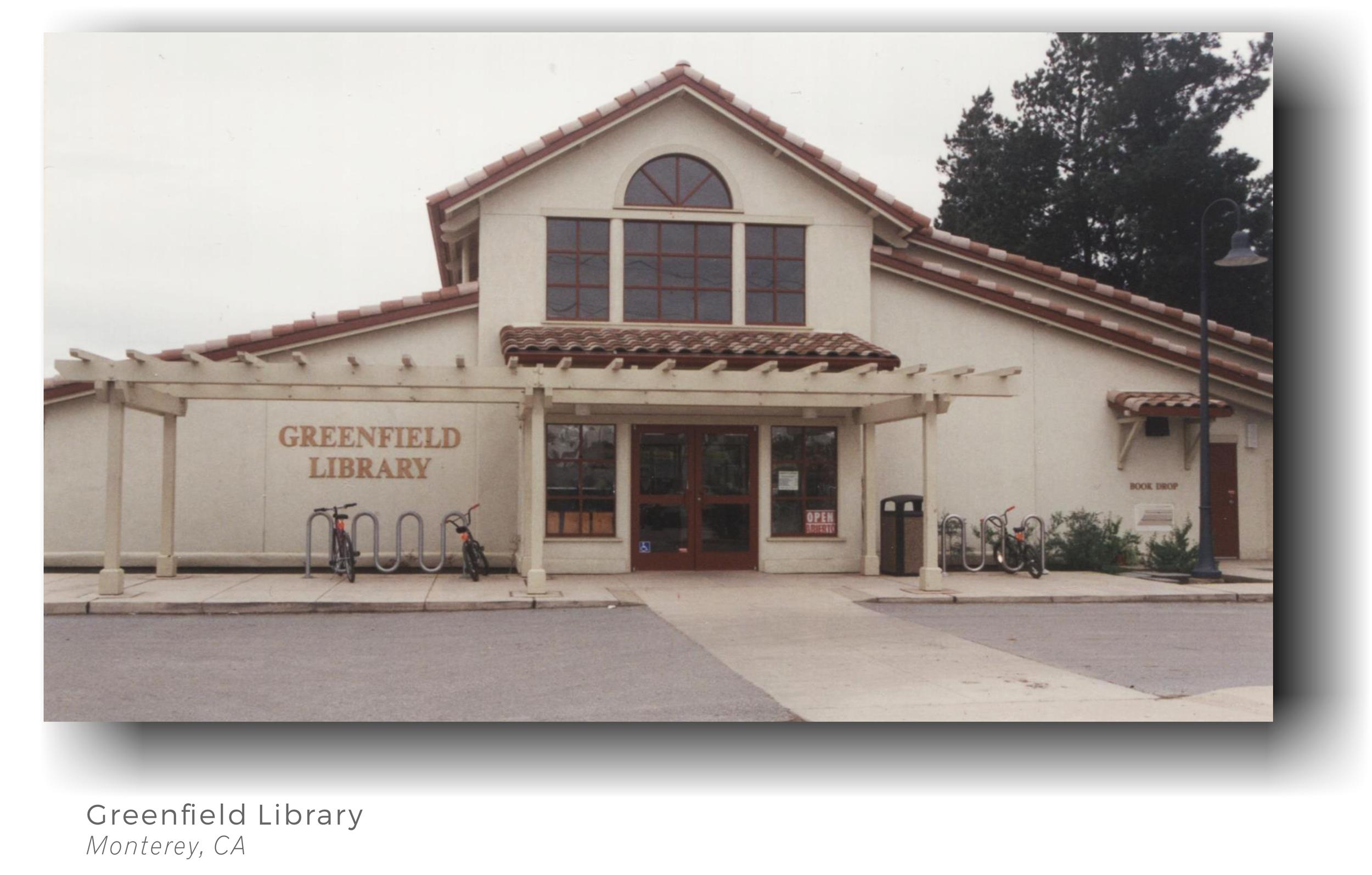 VTF - GREENFIELD - 1.jpg