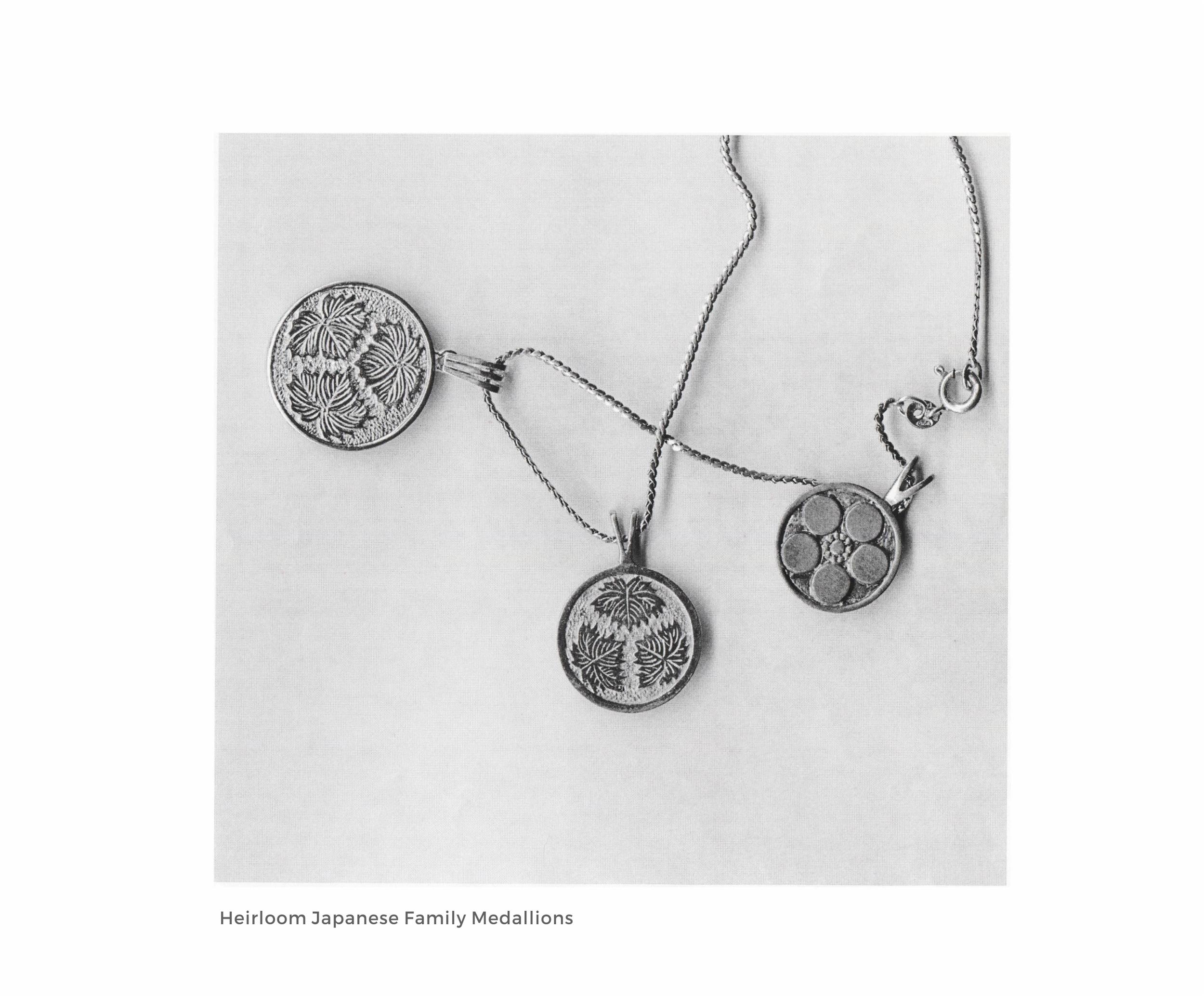 Heirloom Medallions - 2.jpg