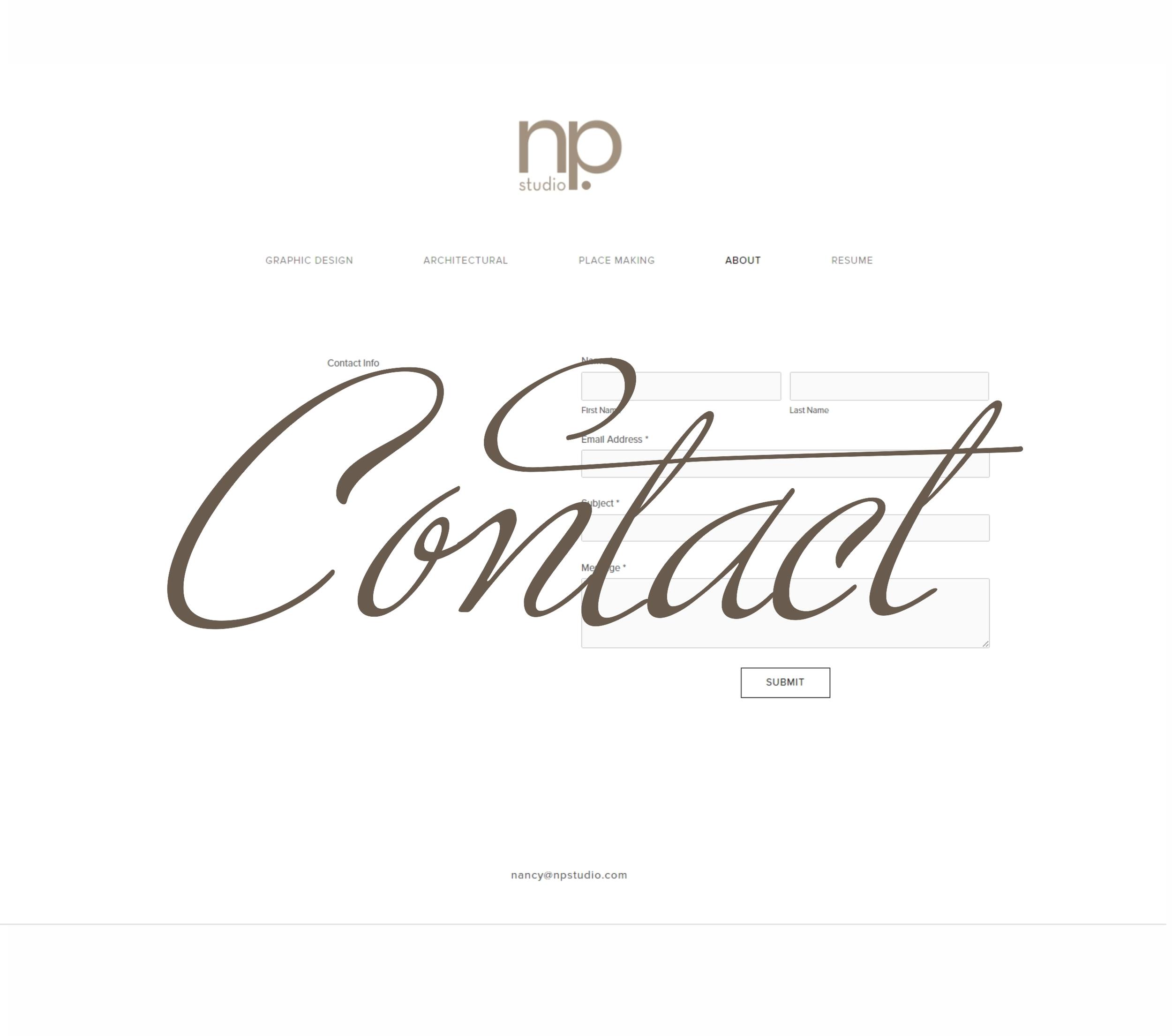 Contact Footer.jpg