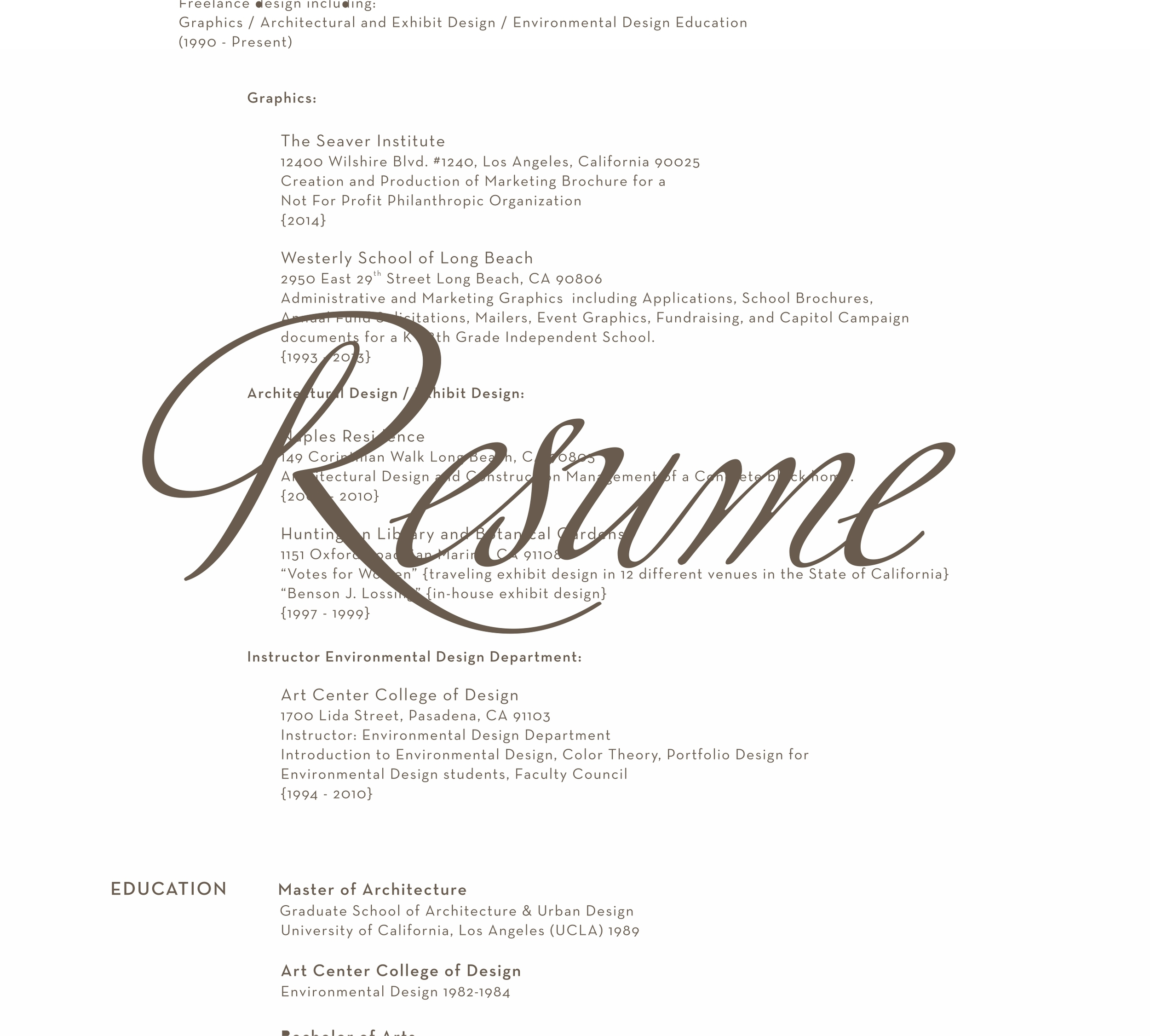 About Resume Footer.jpg