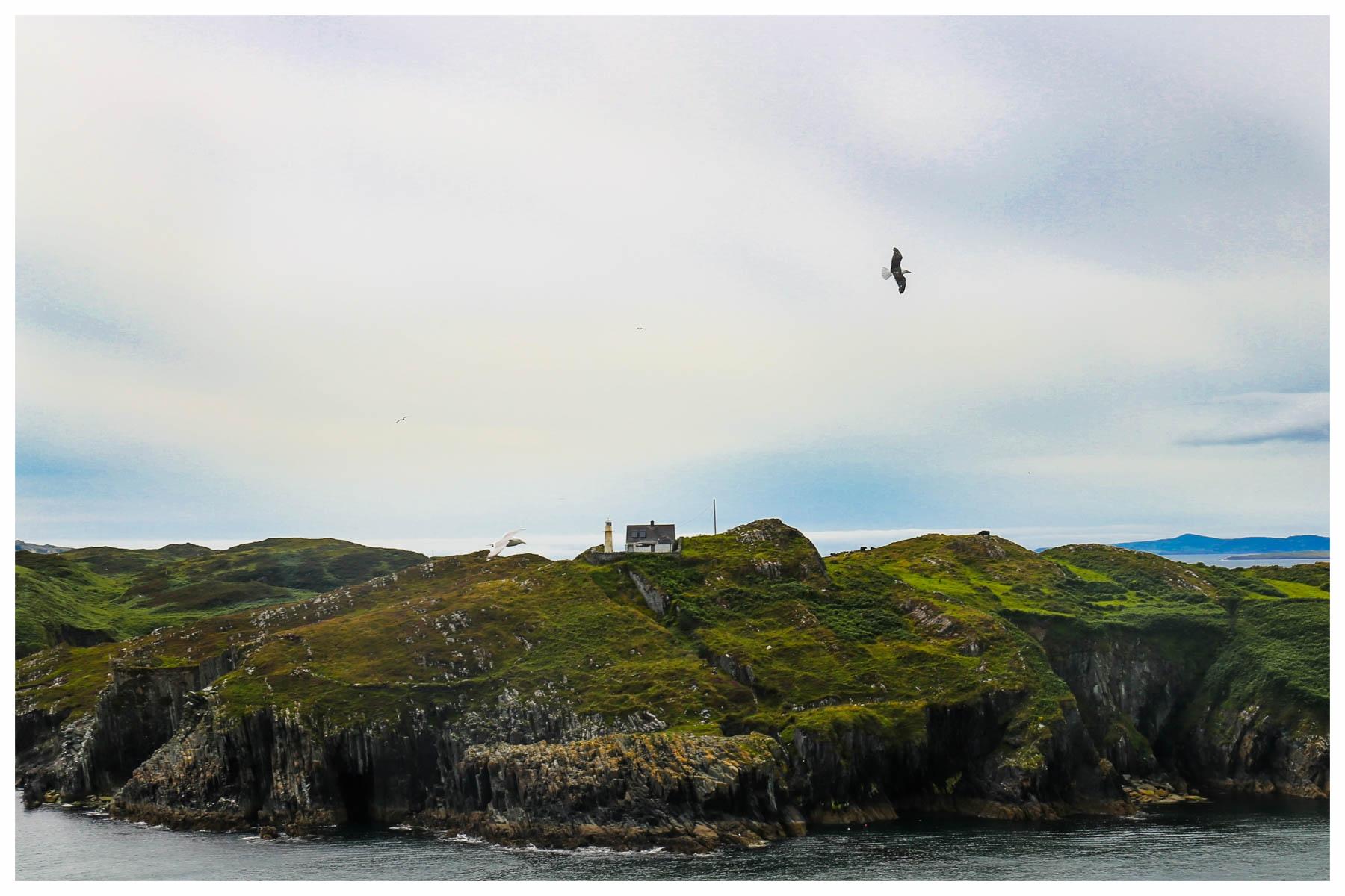 Ireland for Website-1404.jpg