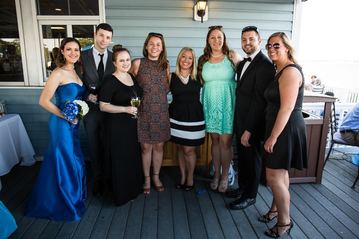 Bachmann Wedding-0667.jpg