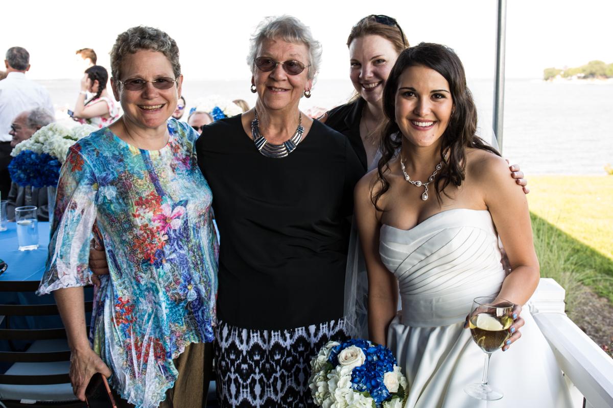 Bachmann Wedding-0711.jpg