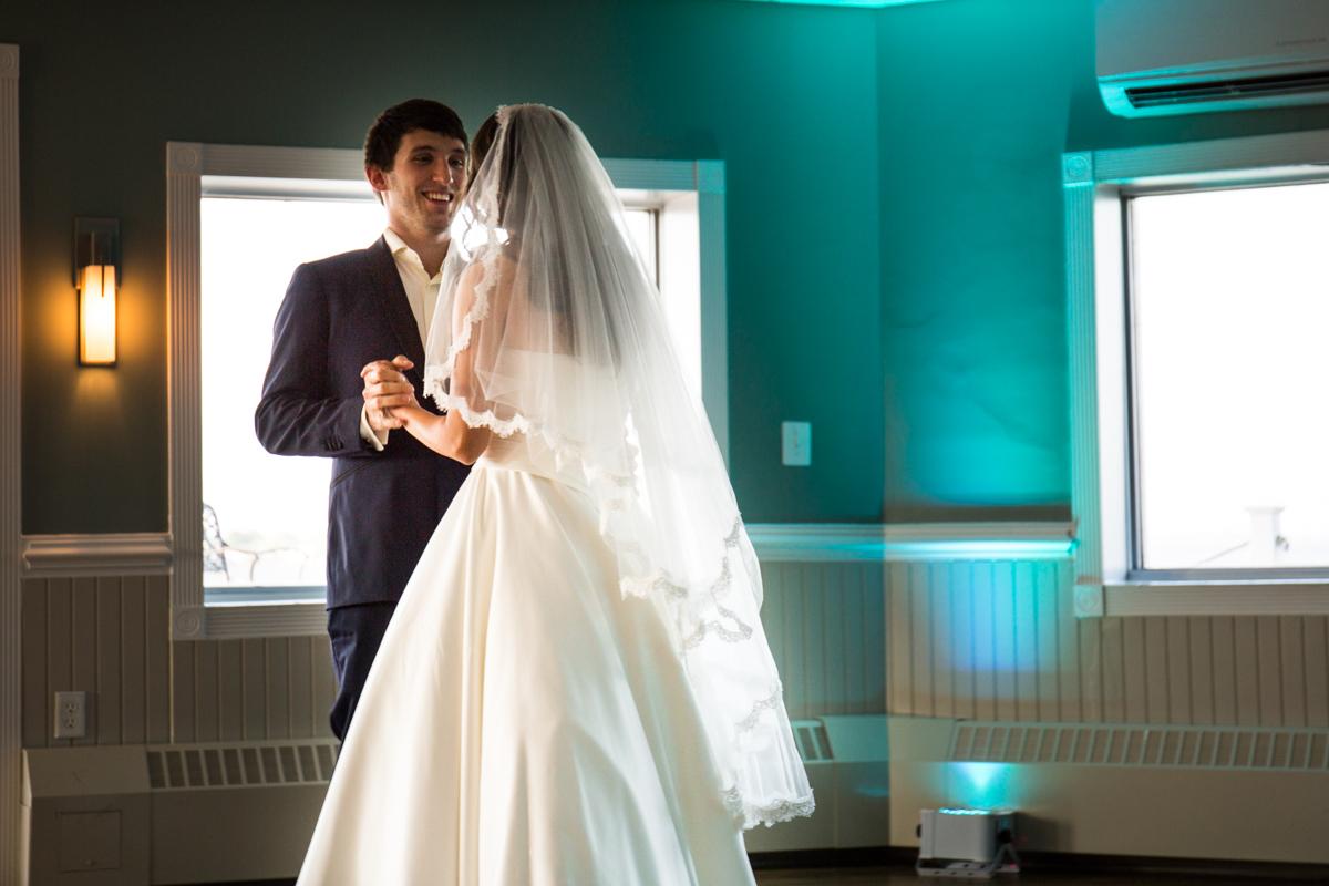Bachmann Wedding-0863.jpg