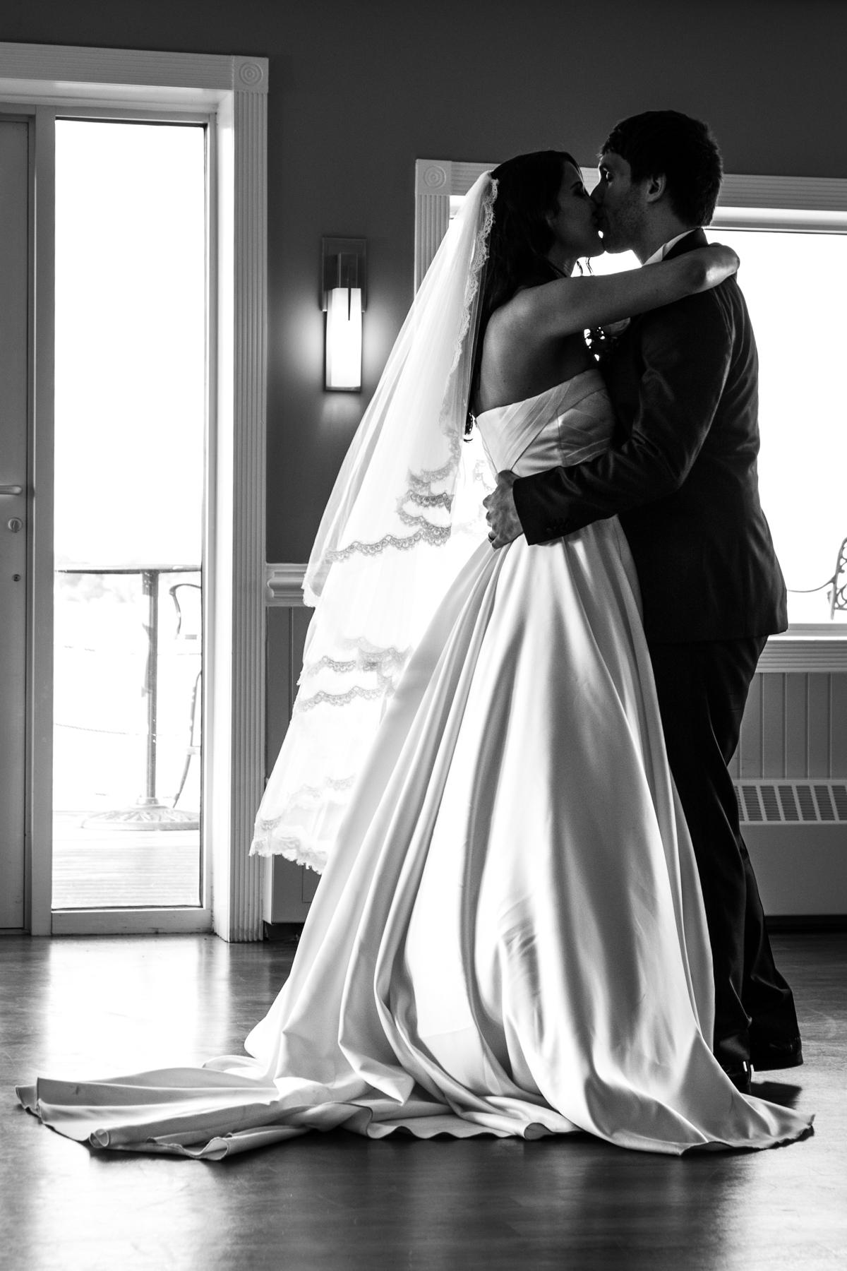 Bachmann Wedding-0886-2.jpg