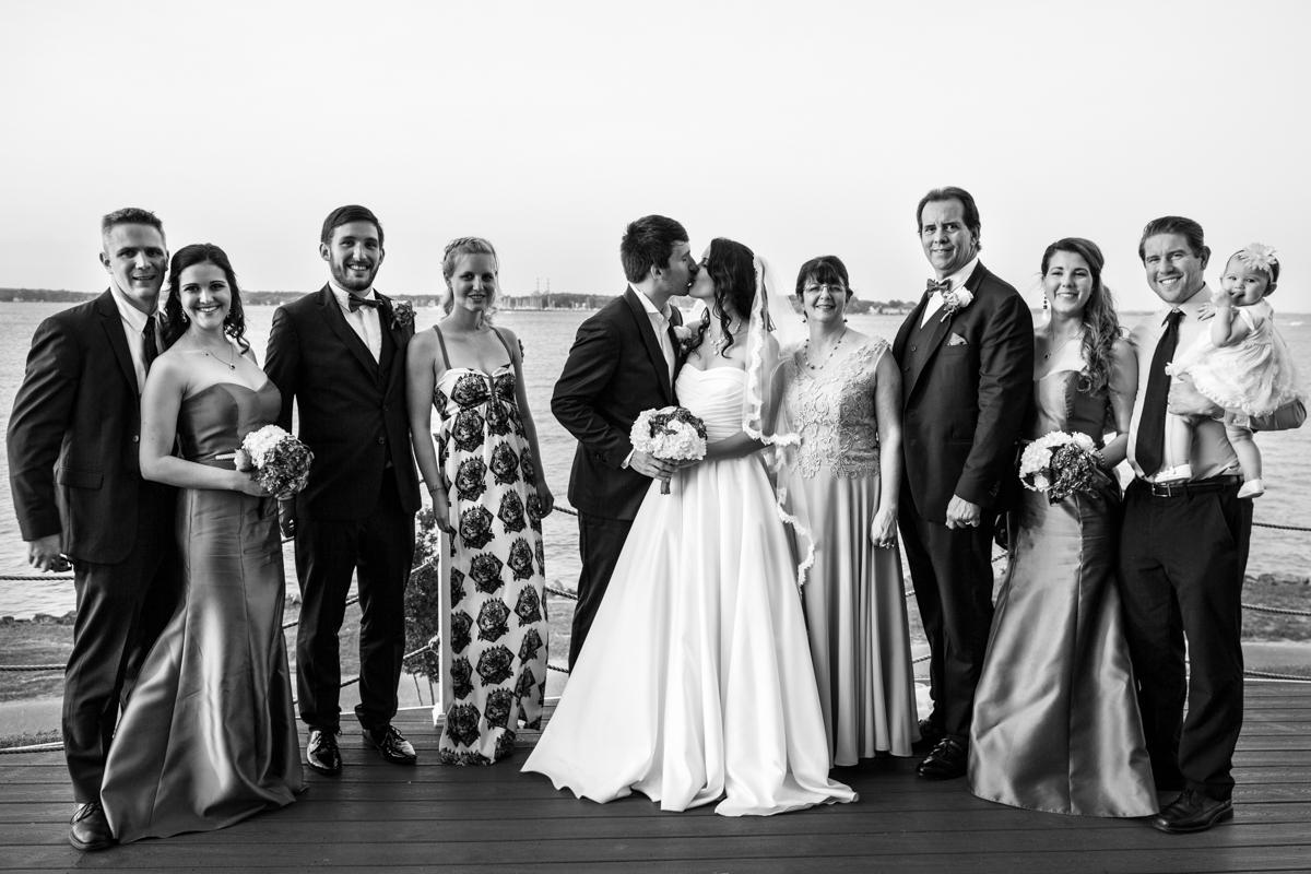 Bachmann Wedding-1004-2.jpg