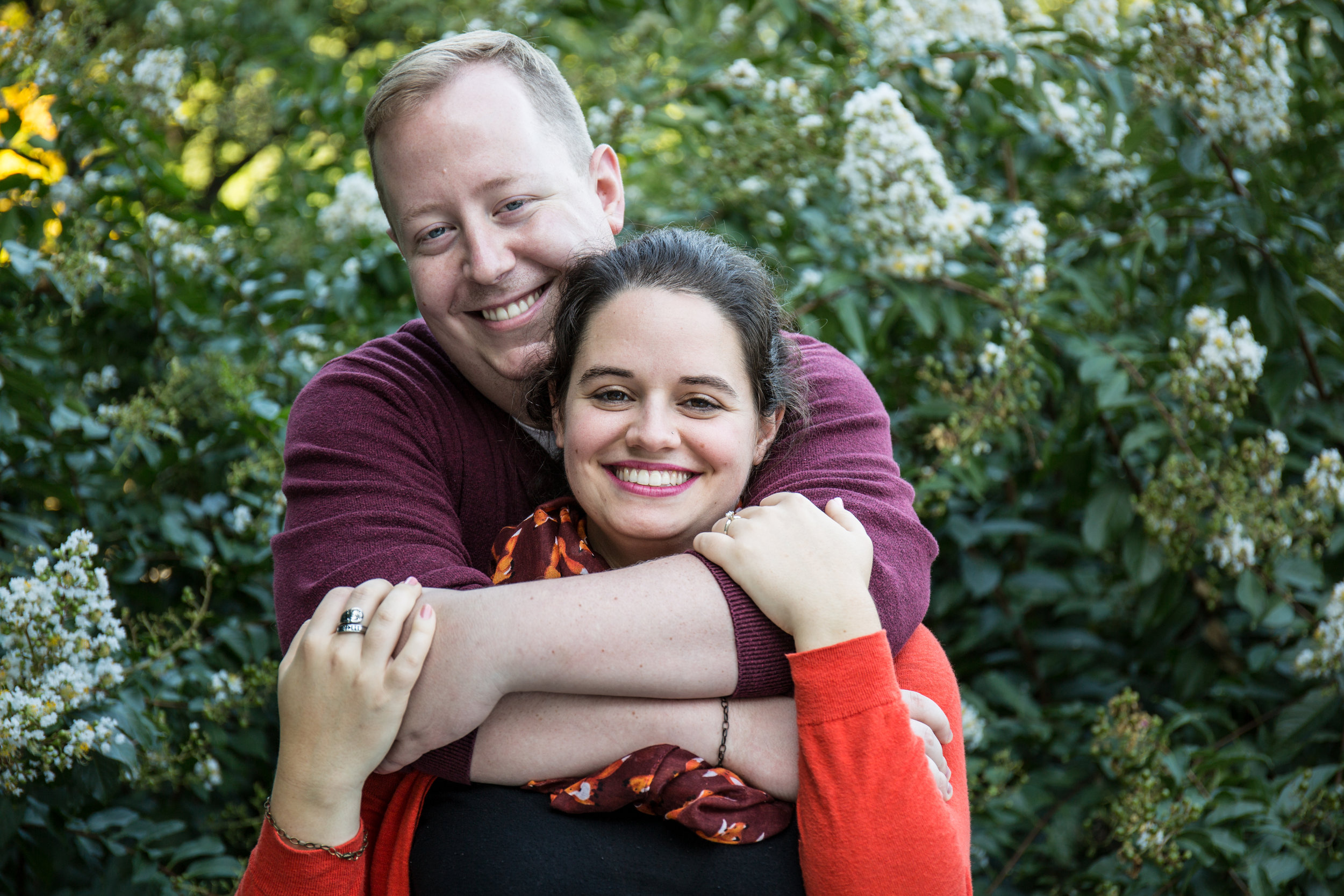 Phil and Becca-5552.jpg