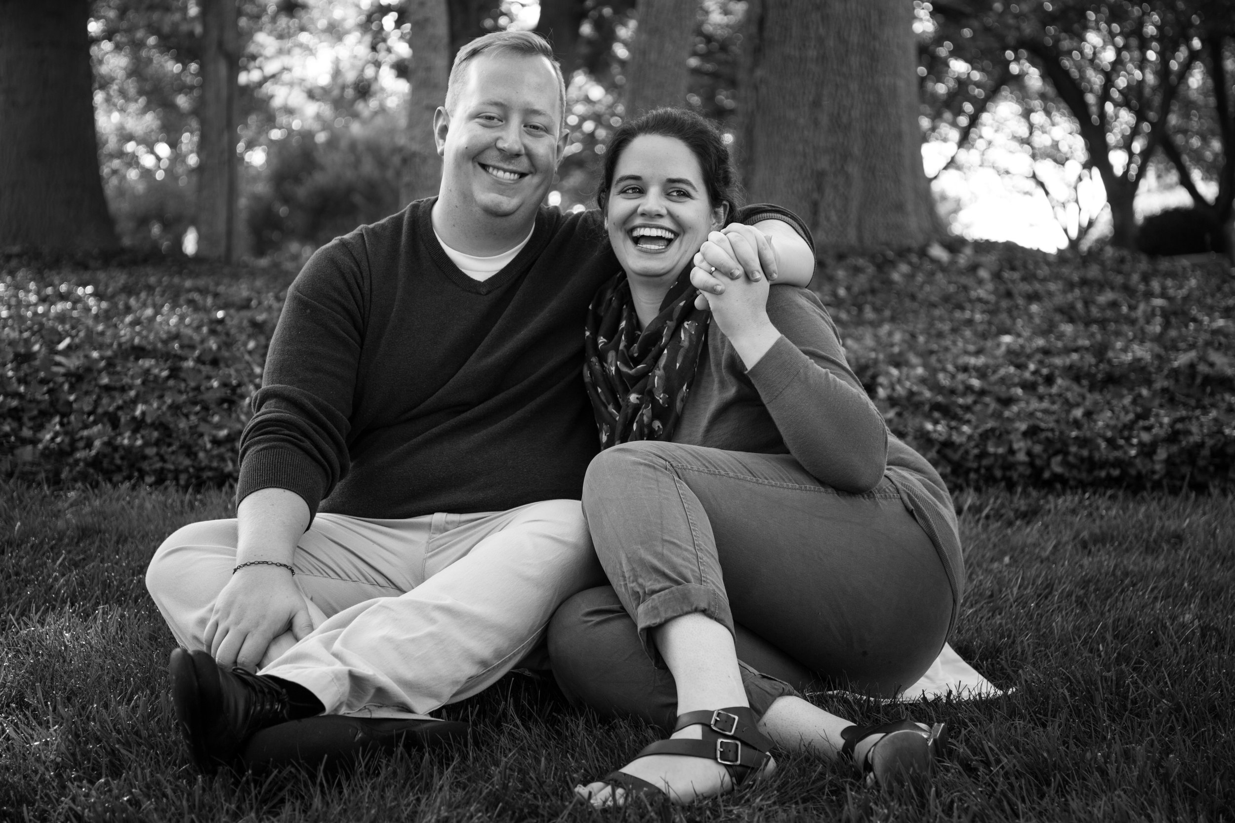 Phil and Becca-5385-2.jpg