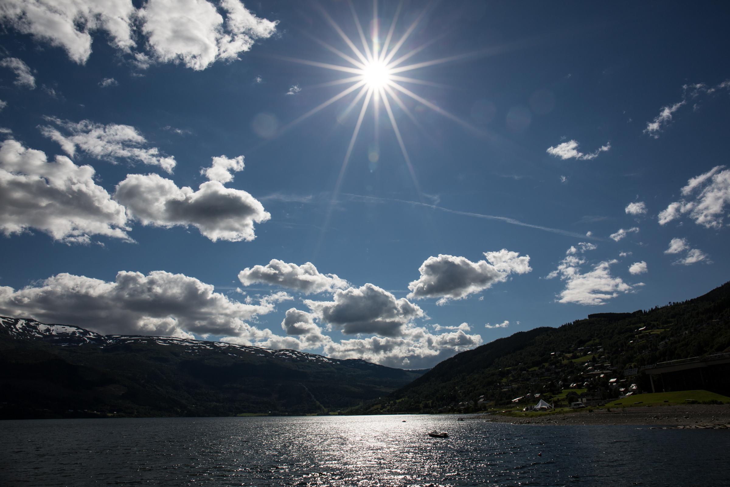 Norway-2240.jpg