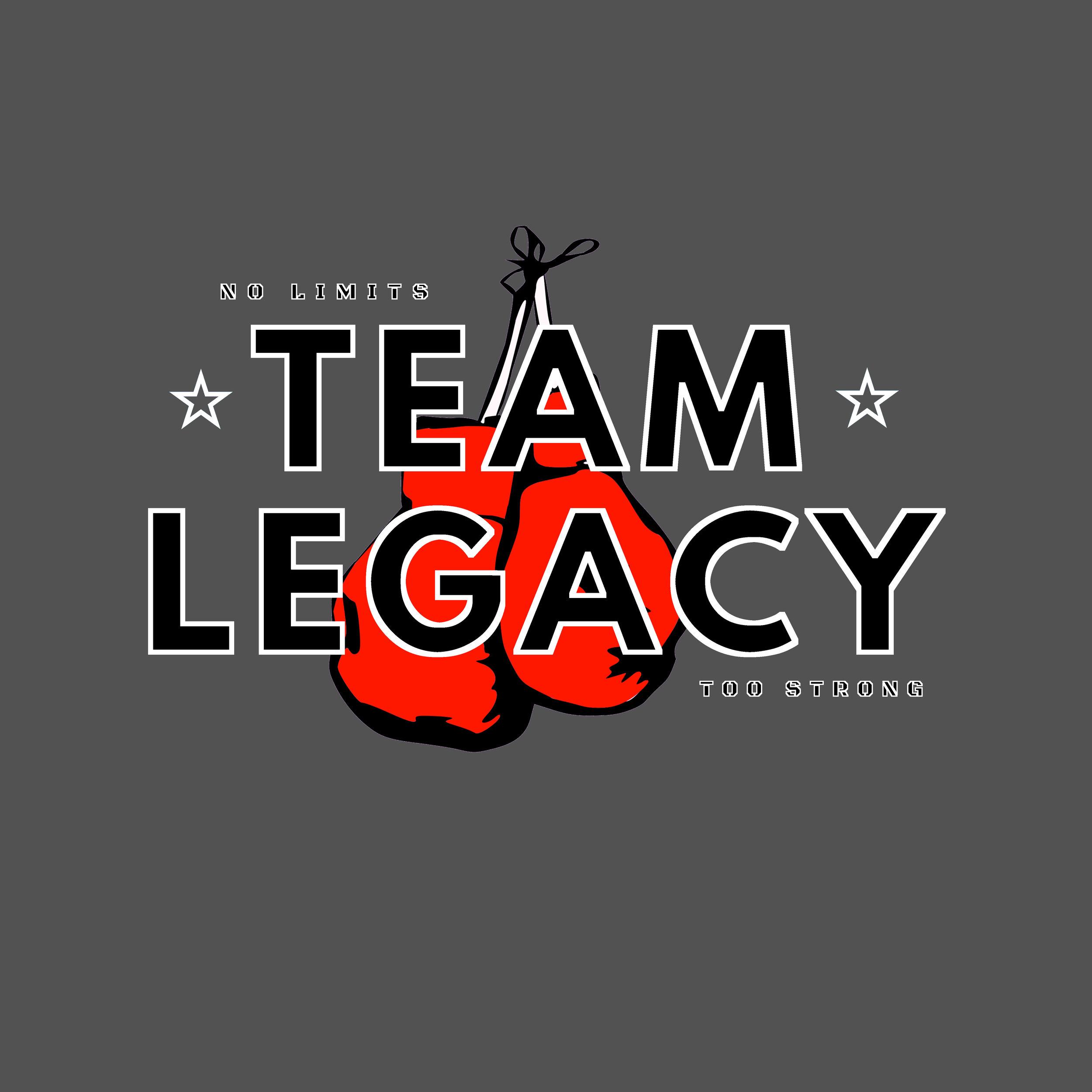 teamlegacy.jpg