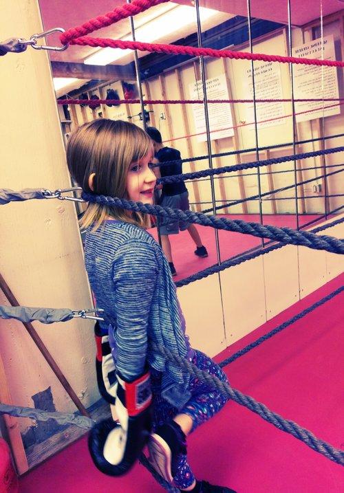 girl leaning on ropes.jpg