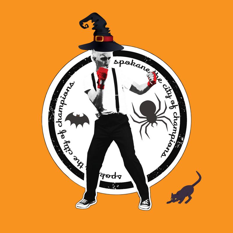 halloween logo.jpg
