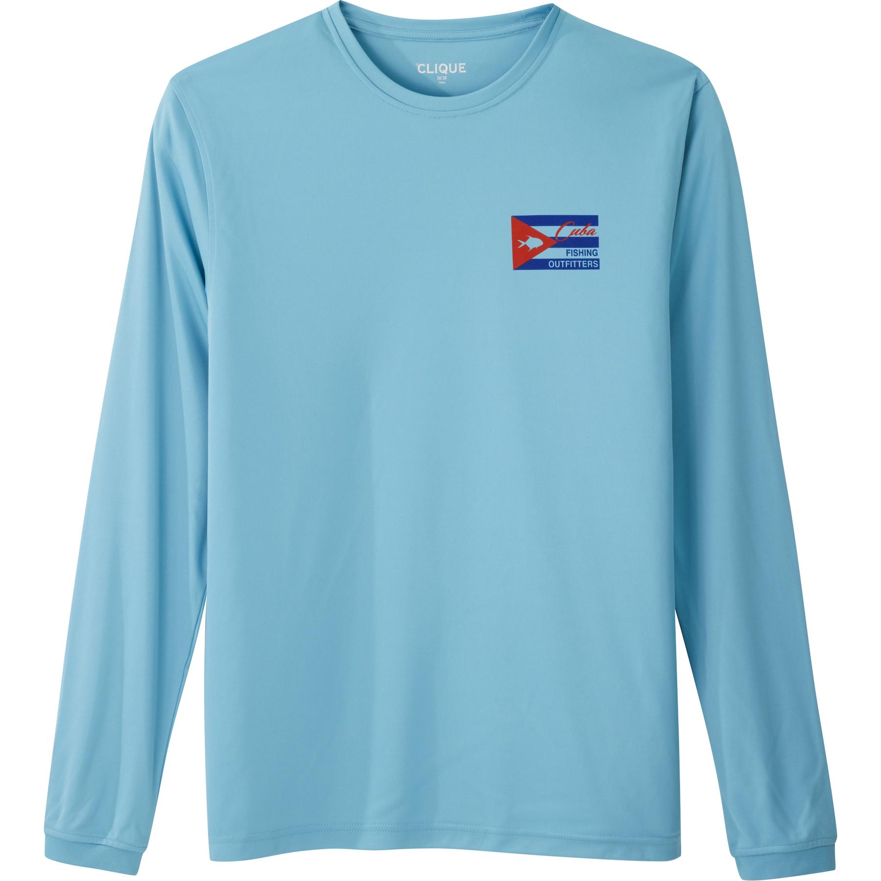 CubaSunShirt-Blue_Front copy.jpg