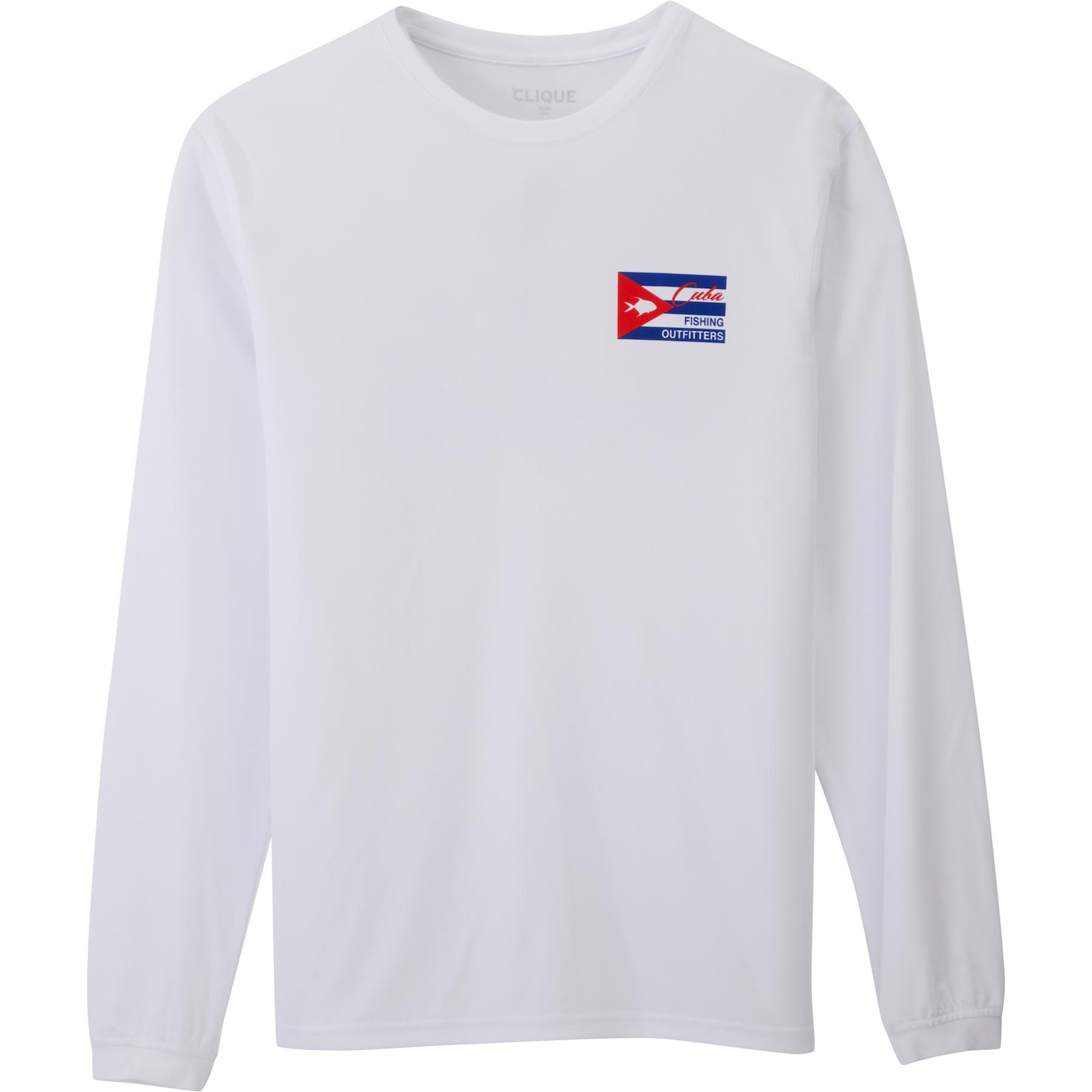 CubaSunShirt-White_Front copy.jpg