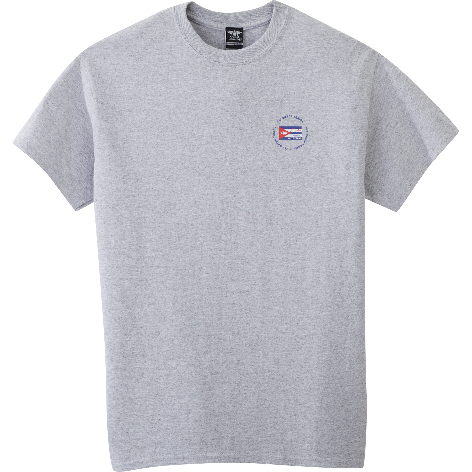 CubaTshirt-Grey_Front copy.jpg