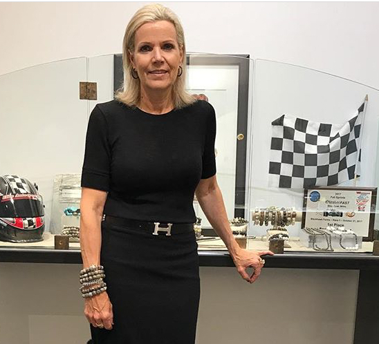 Shop Elizabeth Martin Jewelry online