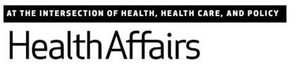healthaffairs.png