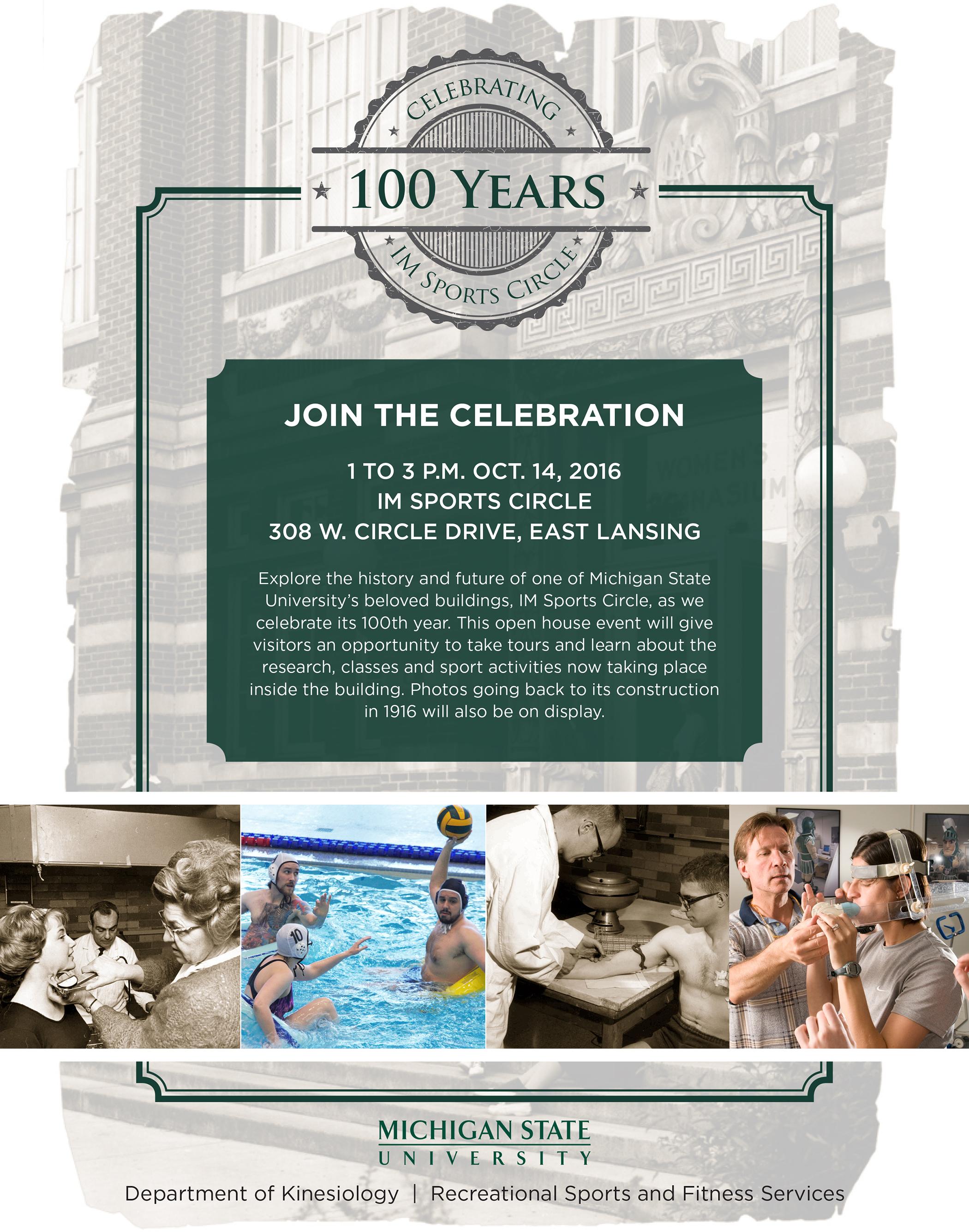 KIN-100-Year-Flyer.jpg