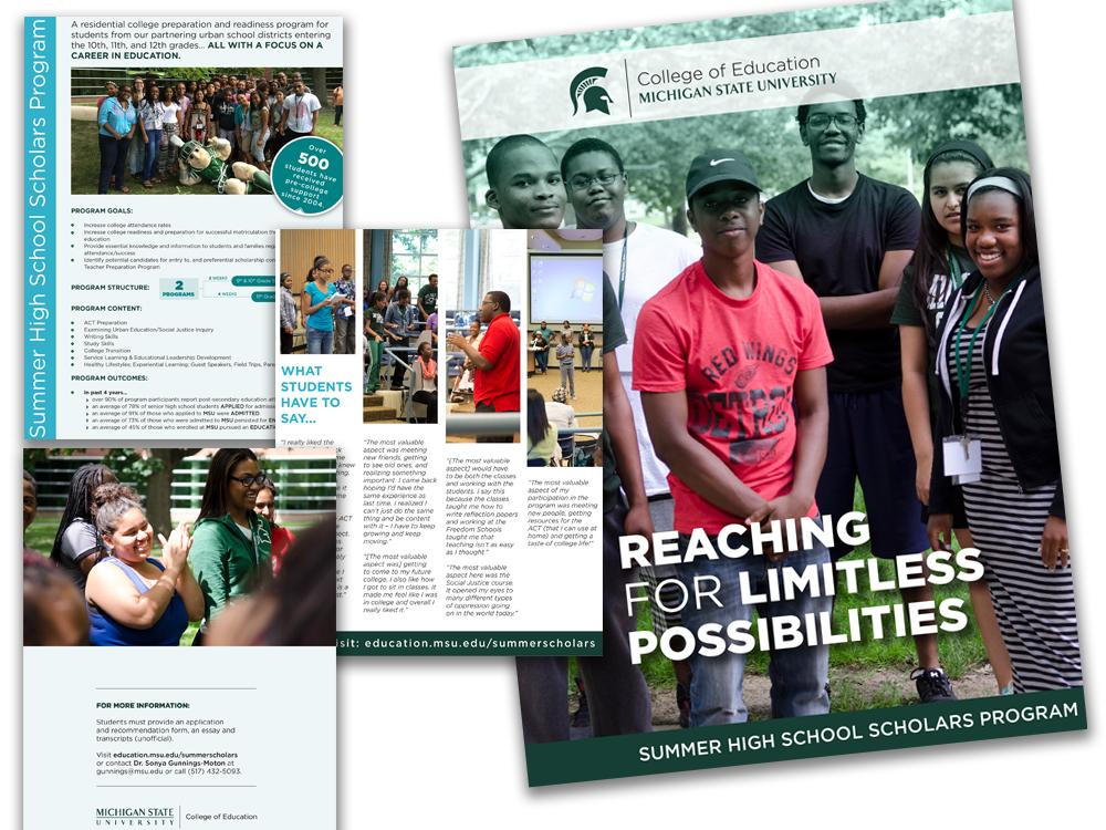 Summer-scholars-program.jpg