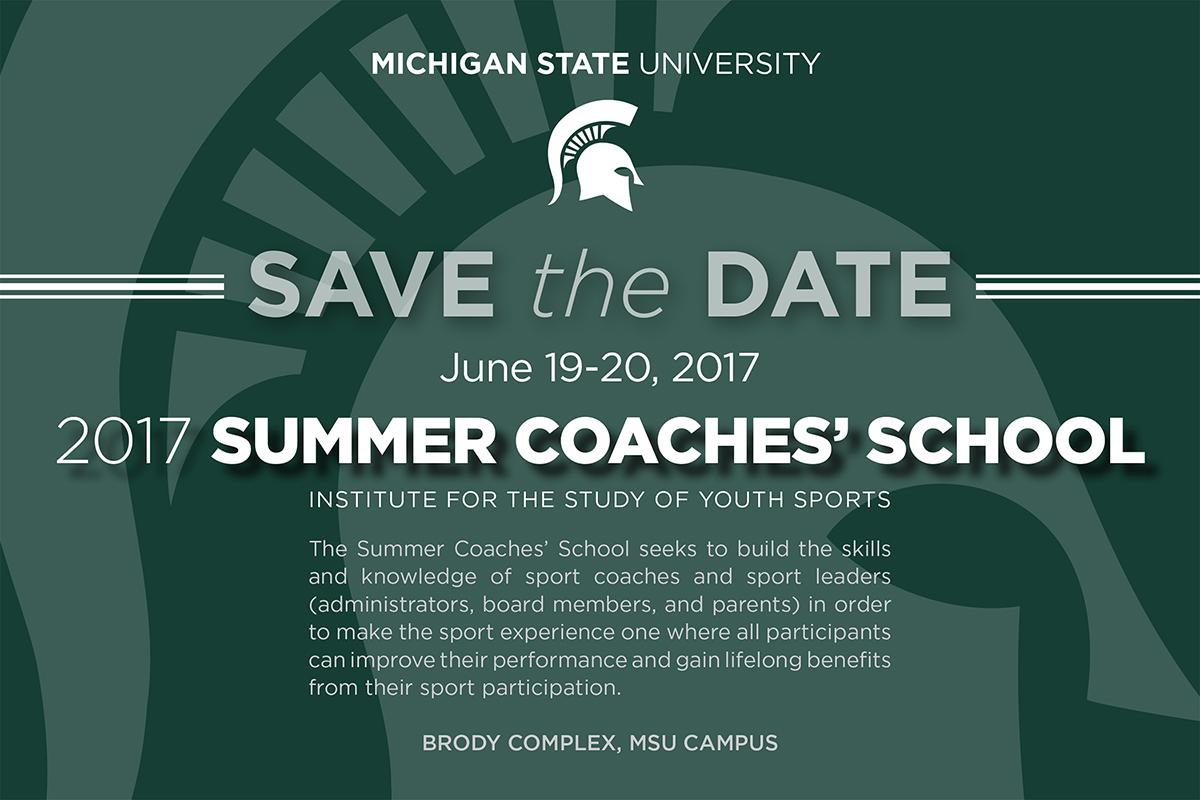 Summer-Coaches-2017-Postcard-1.jpg