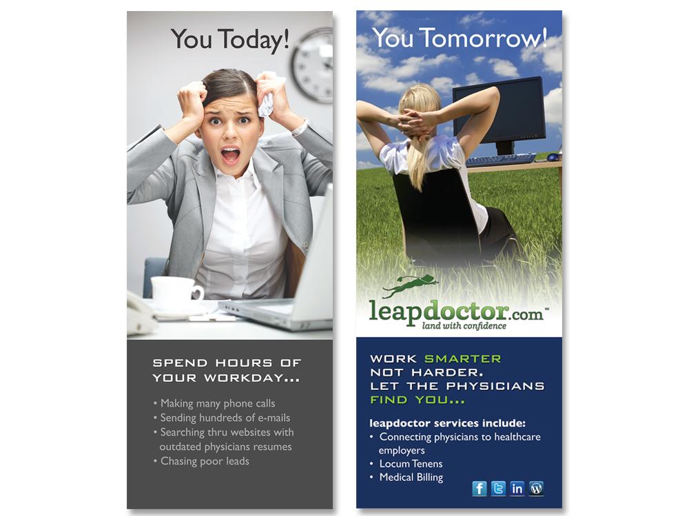 leapdoctor-banners.jpg