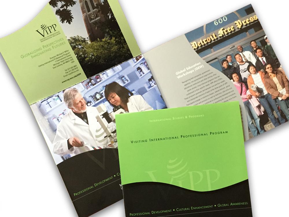 VIPP2.jpg
