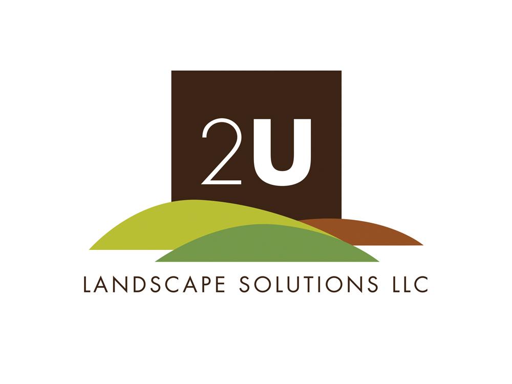 2U-logo-web.jpg