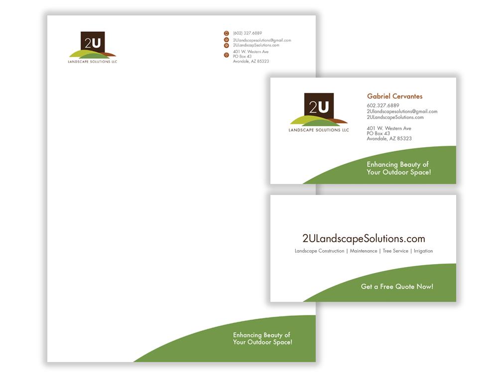 2U-stationery-web.jpg