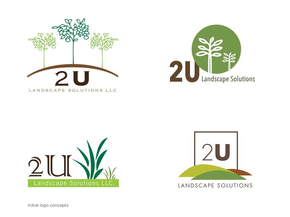 2U-logo-concepts-web.jpg