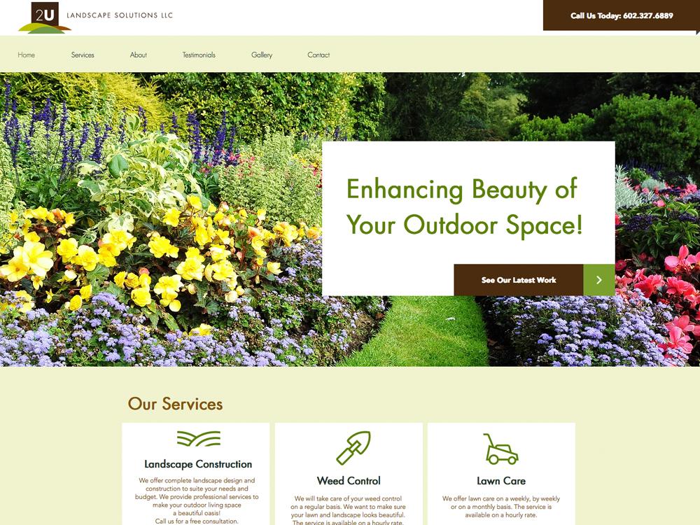 2U-website1.jpg