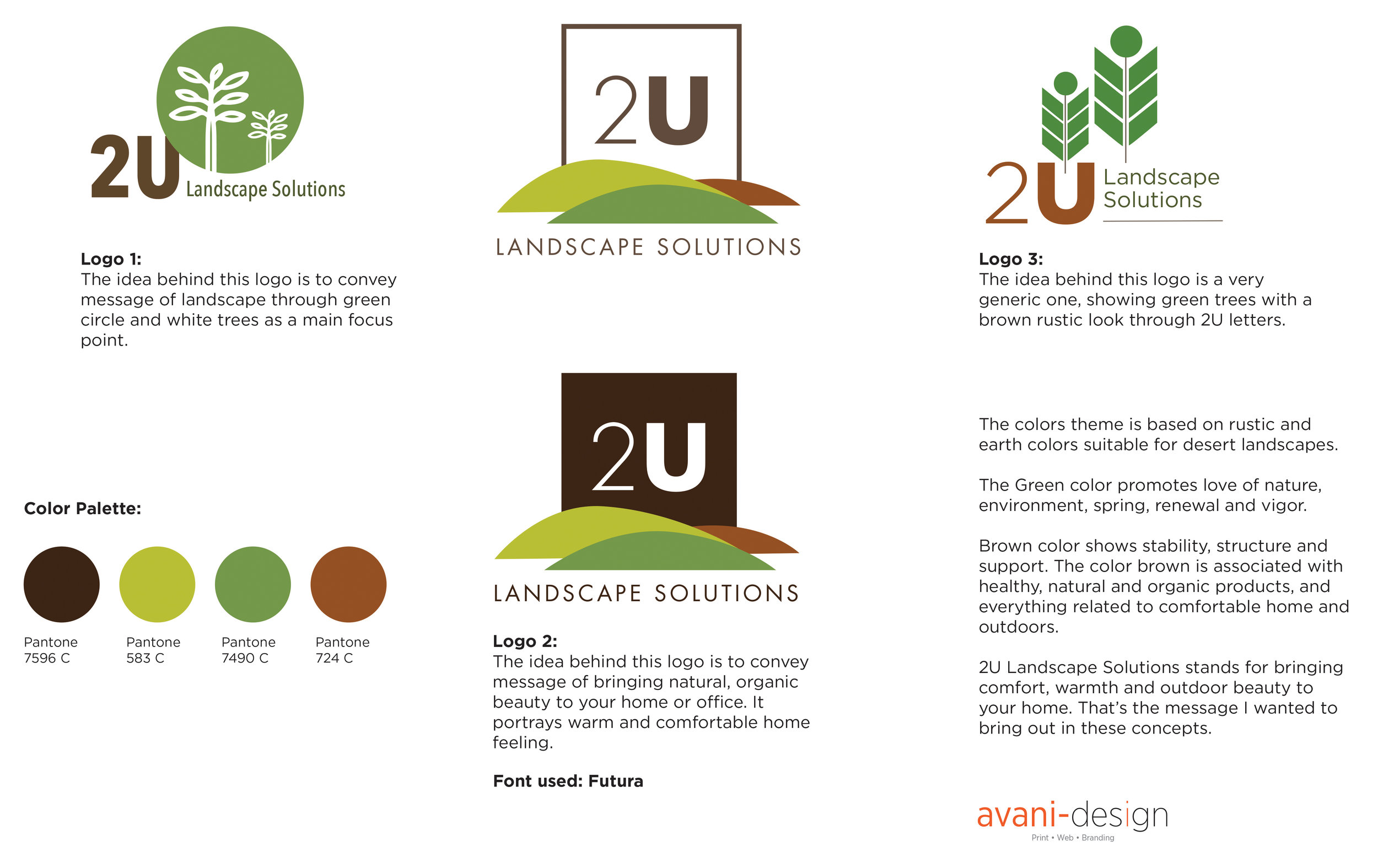 2-U-concepts.jpg