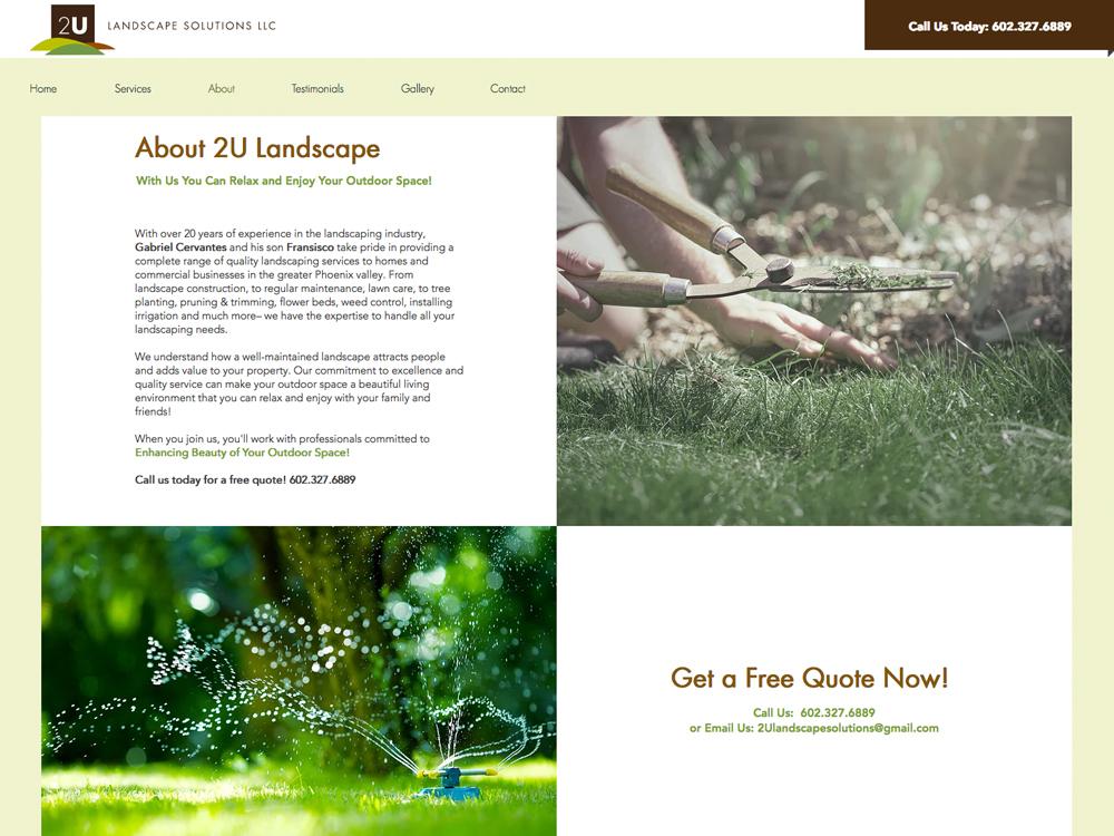 2U-website2.jpg