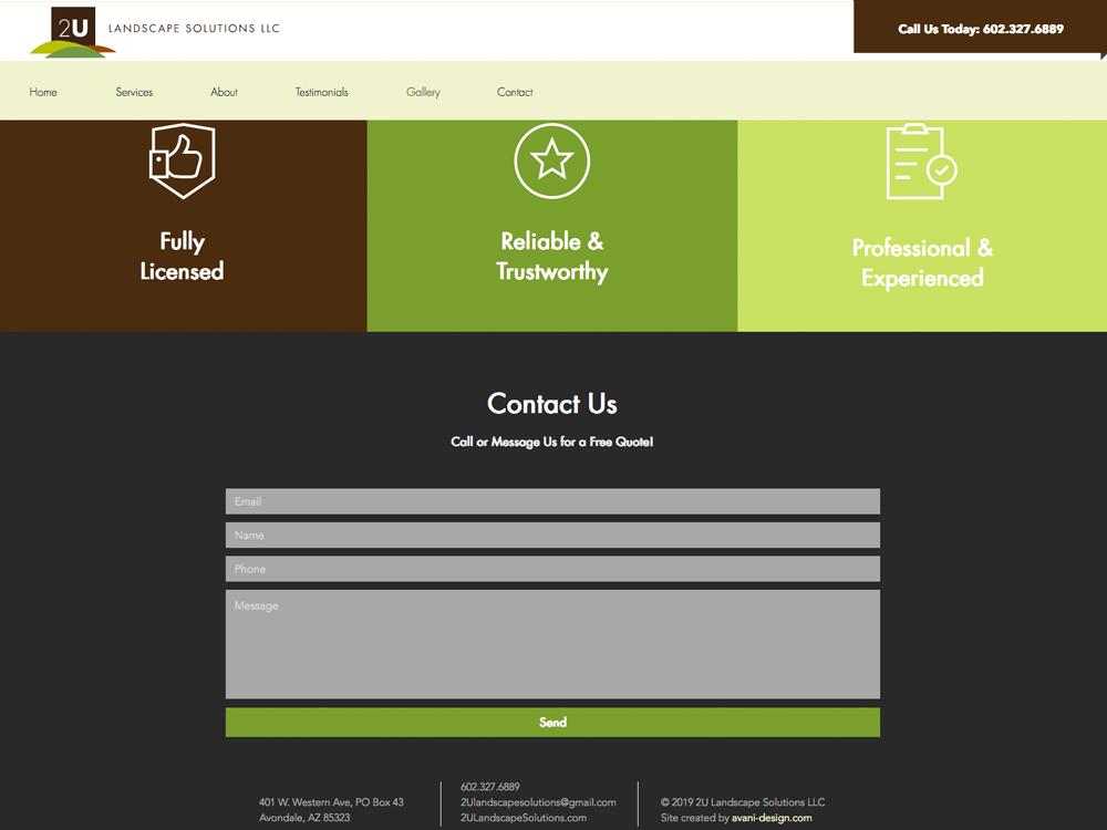 2U-website4.jpg
