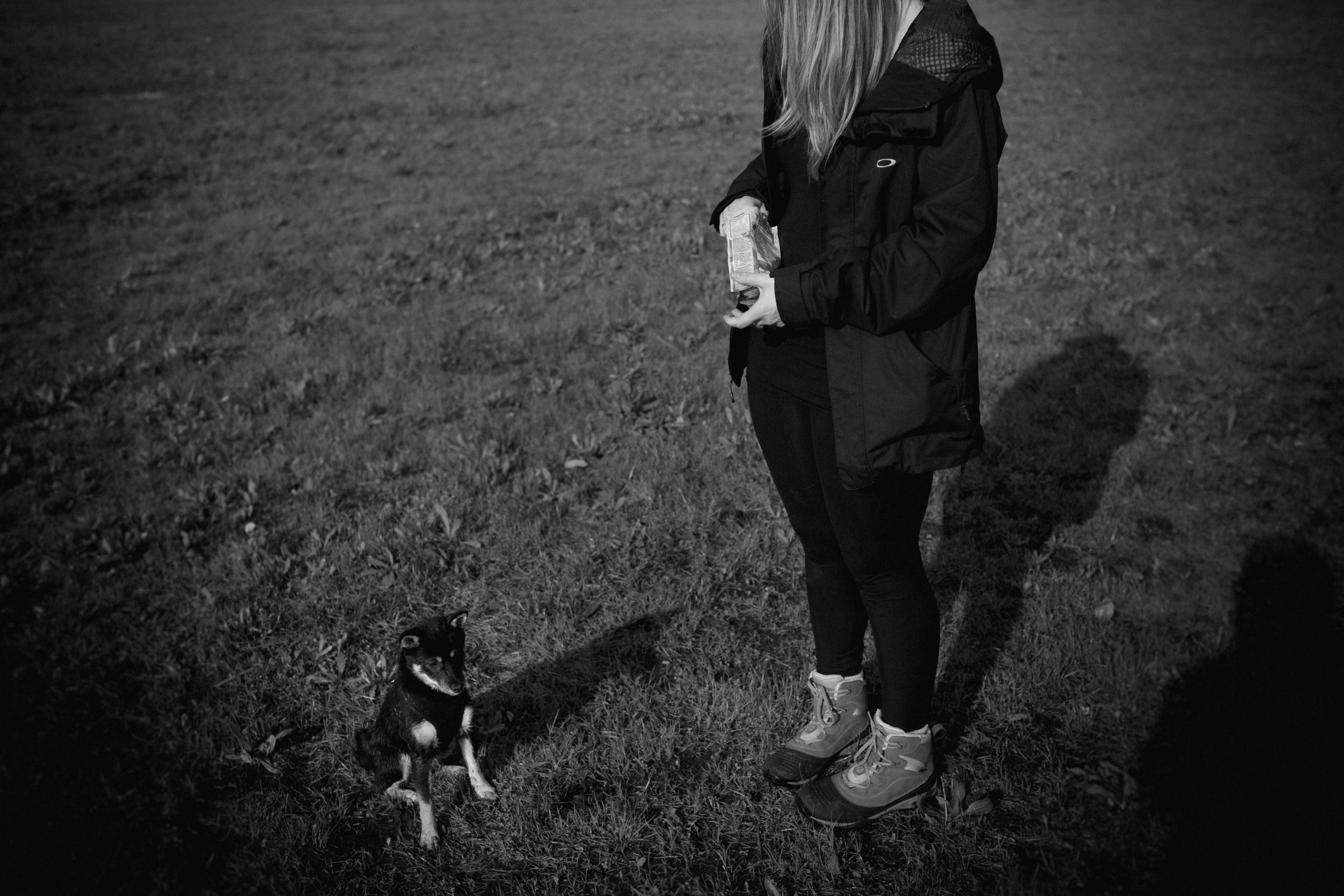 Lana&Reba-AlexLopezImgages-Persaonal_Gallery-6.jpg