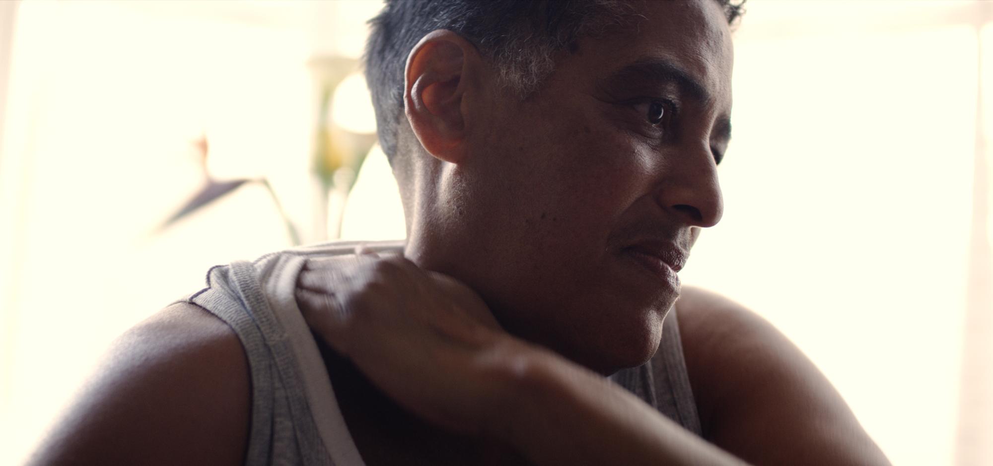 GRC Video Stills - Alex Lopez Cinematographer (7 of 12).jpg