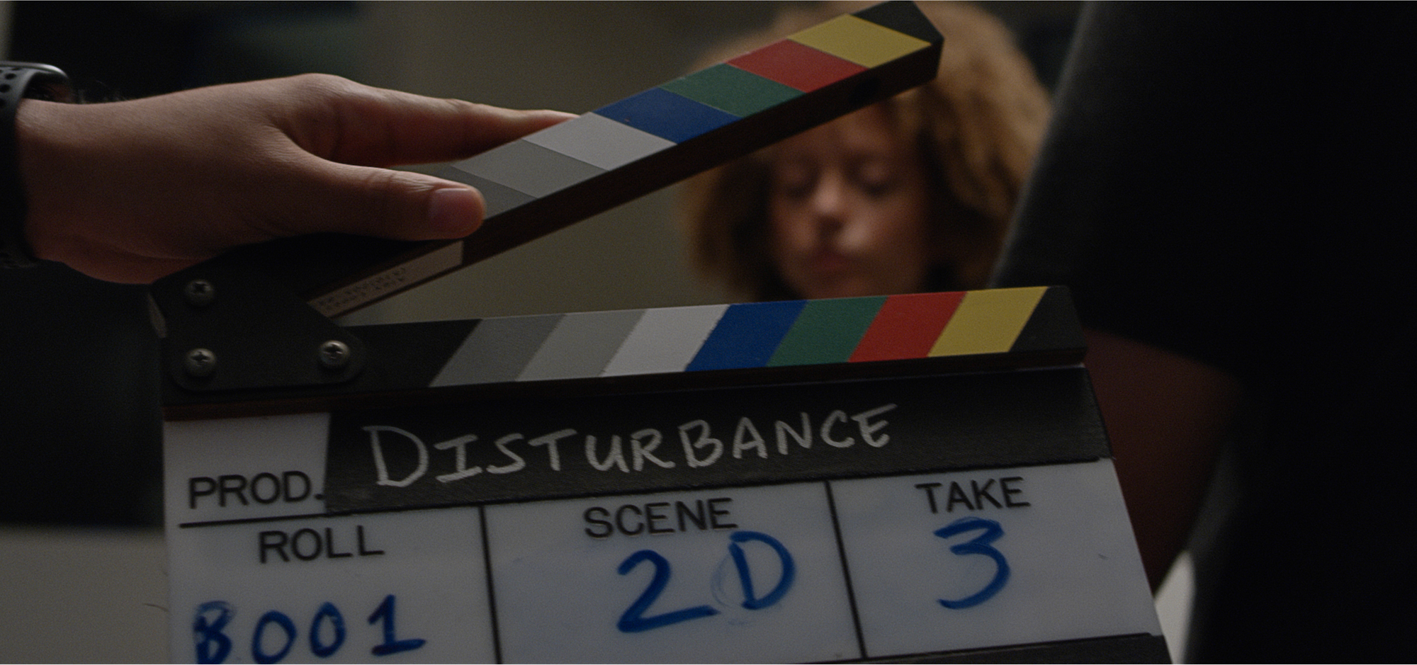 Disturbance Graded Stills - Alex Lopez Cinematographer (5 of 16).jpg